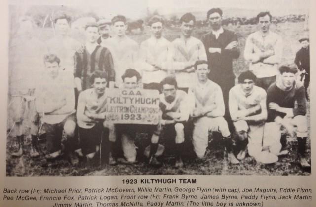 kiltyhugh1923